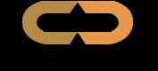 CCZ_logo